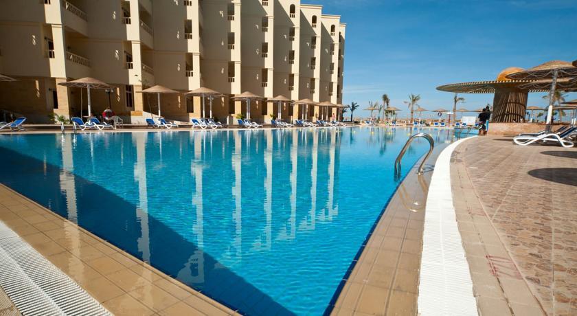 amc-royal-hotel-5