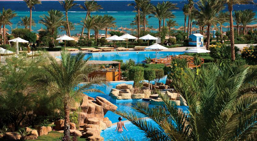 amwaj-oyoun-resort-spa-sharm-el-sheikh-5