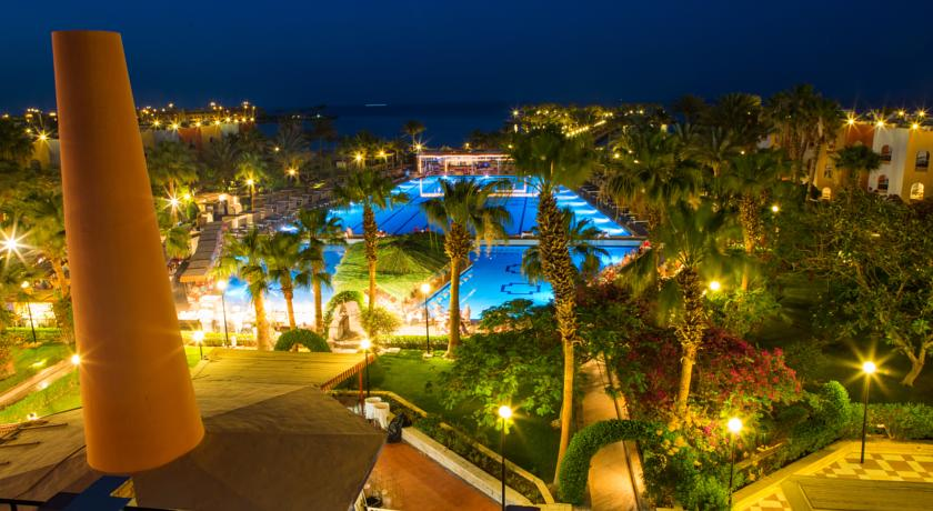 arabia-azur-resort-4