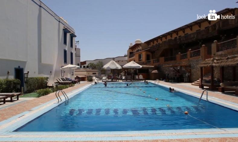 bay-view-hotel-3