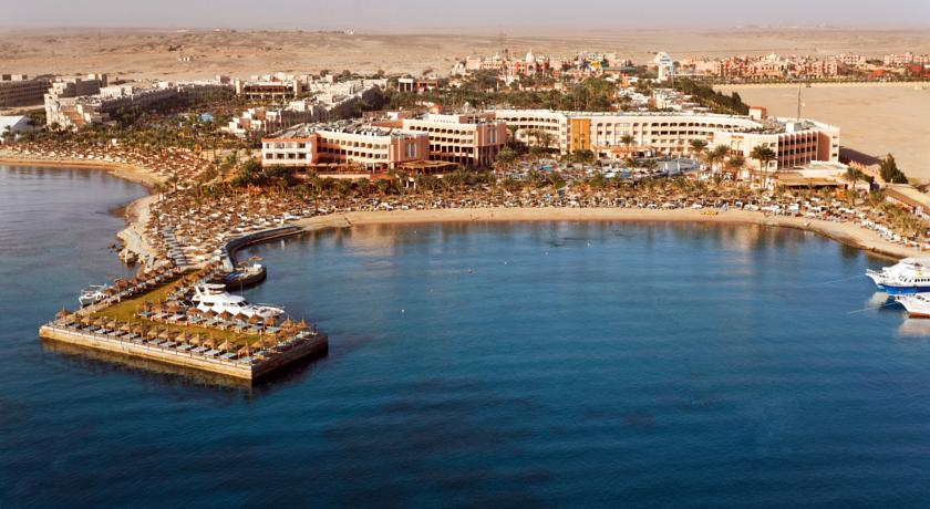 beach-albatros-resort-hurghada-4