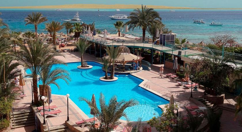 bella-vista-resort-4