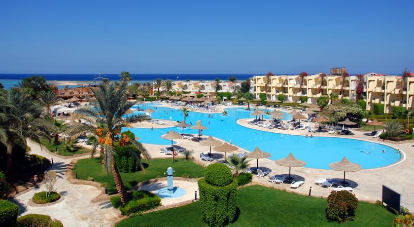 club-azur-resort-4
