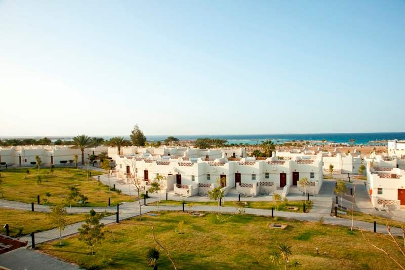 coral-beach-resort-hurghada-4