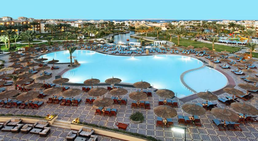dana-beach-resort-5