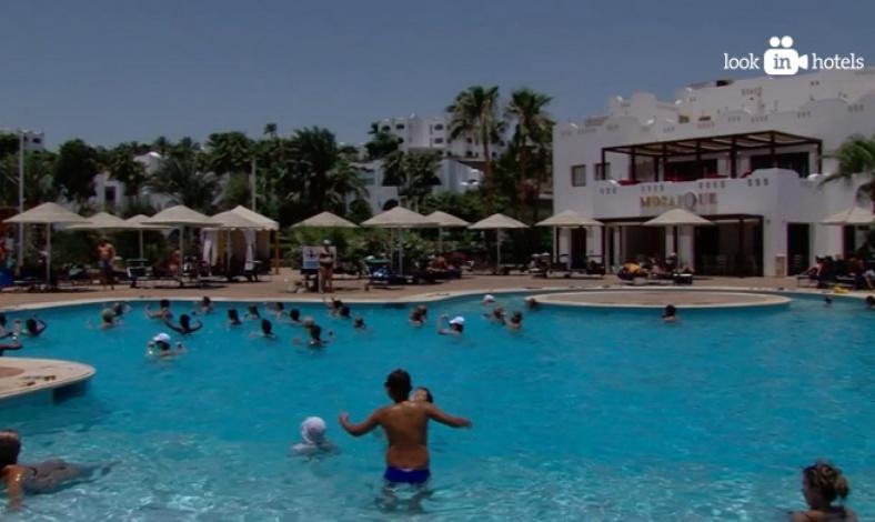 domina-coral-bay-el-sultan-resort-5