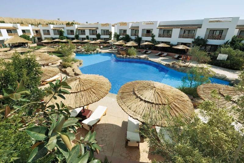domina-coral-bay-elisir-hotel-5