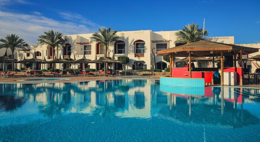domina-harem-hotel-resort-5