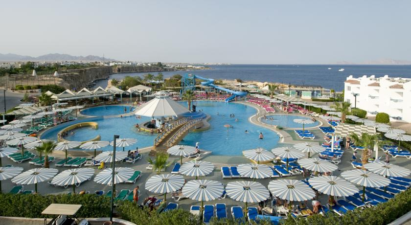 dreams-beach-resort-sharm-el-sheikh-5