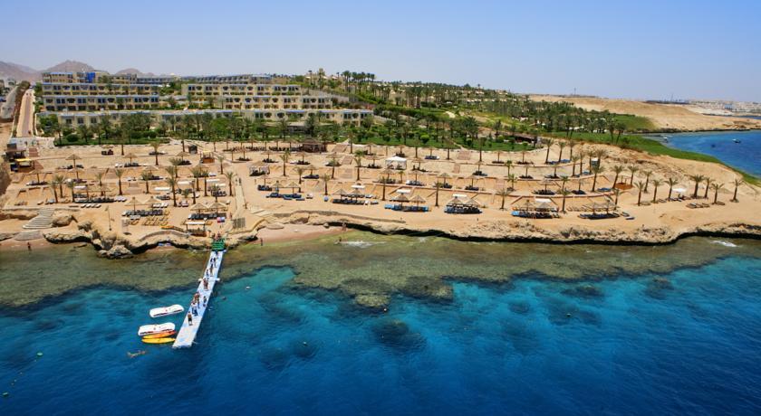 grand-oasis-resort-5