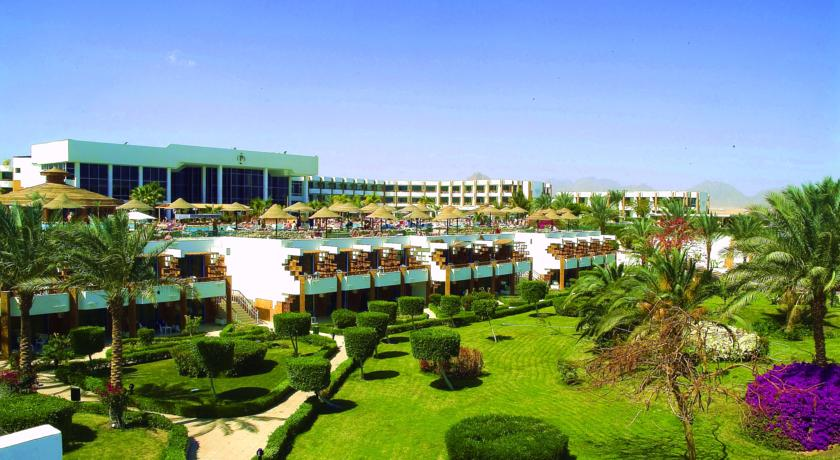 pyramisa-sharm-el-sheikh-resort-5