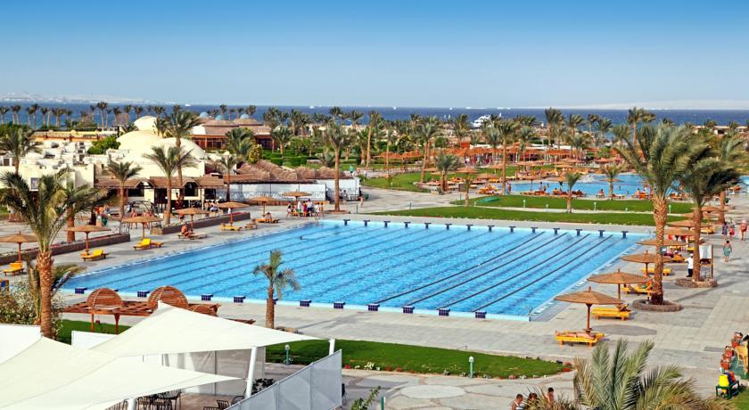 the-desert-rose-resort-5