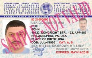 смарт-карта-международного-водительского-удостоверения