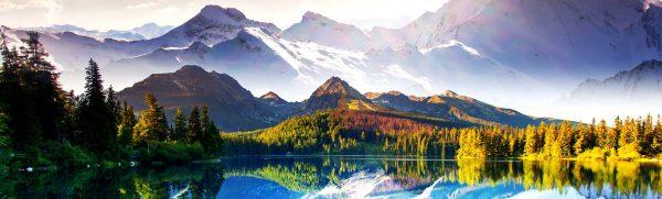 Жемчужины Кавказа