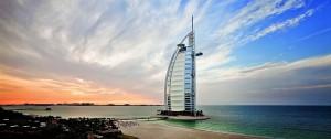 Burj Al Arab 5
