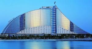 Jumeirah Beach Hotel 5 (1)