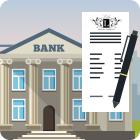 payment, оплата, bank