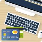 payment, оплата, card