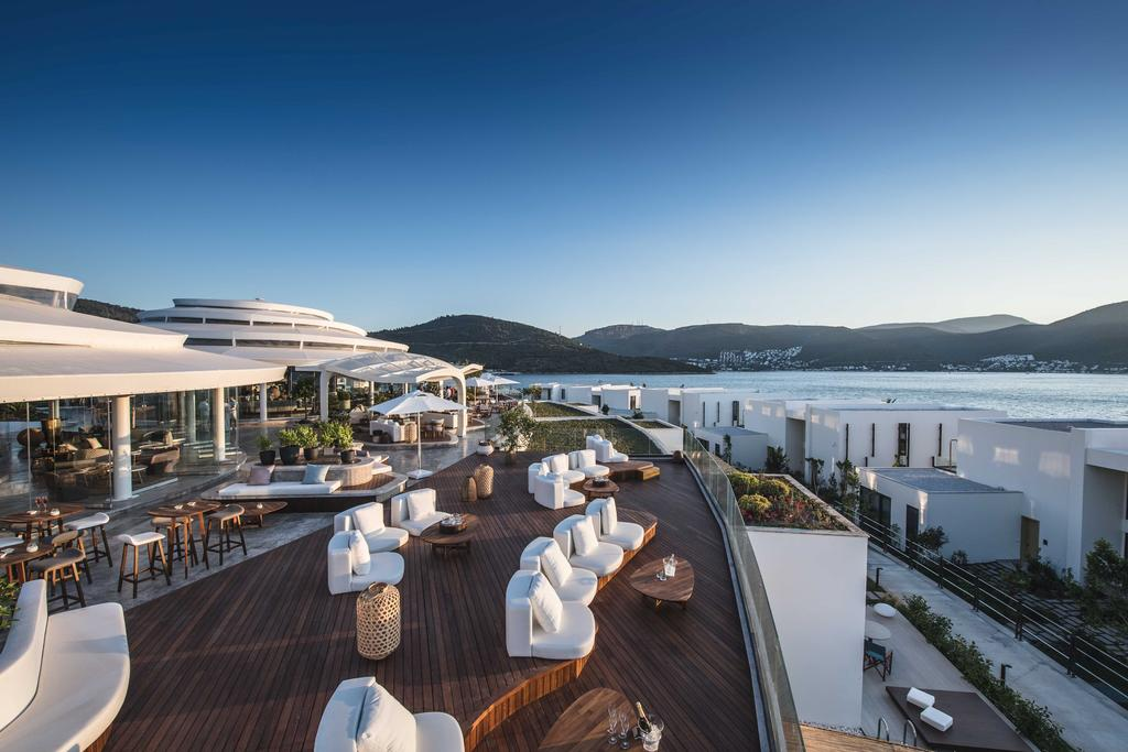 http://liliatravel.com.ua/wp-content/uploads/2017/03/Nikki-Beach-Resort-Spa-Bodrum-5-10.jpg