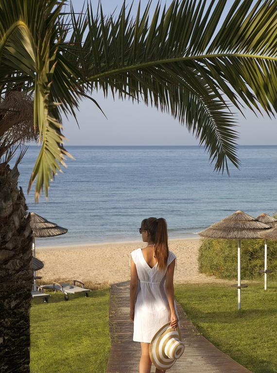 Alion Beach 5*