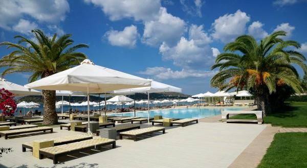 Plaza Resort 5*