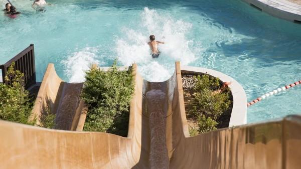 The Westin Resort, Costa Navarino 5*